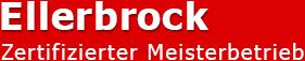 Ellerbrock Erdbau und Fuhrbetrieb GmbH